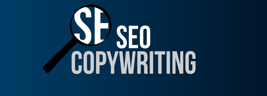 Copywriting & Content